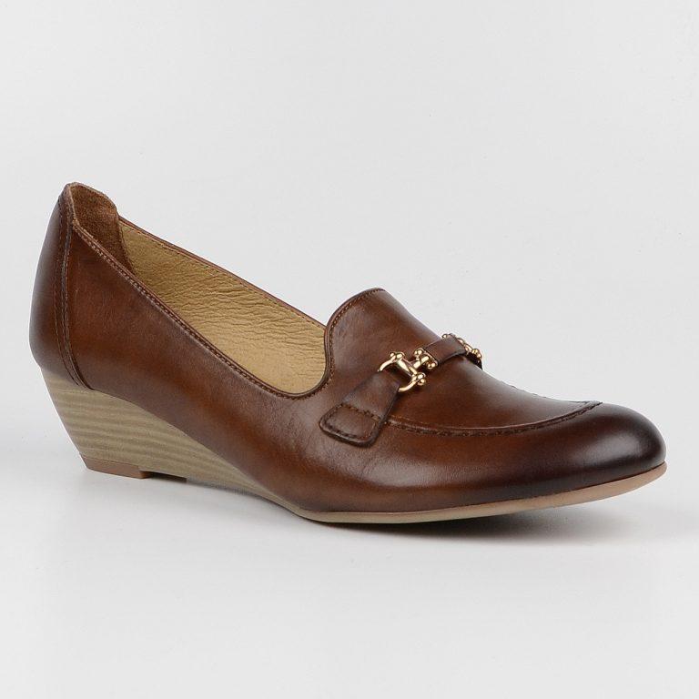Туфлі Caprice 9-24300-22/305 #1
