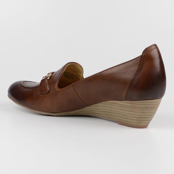 Туфлі Caprice 9-24300-22/305 #2