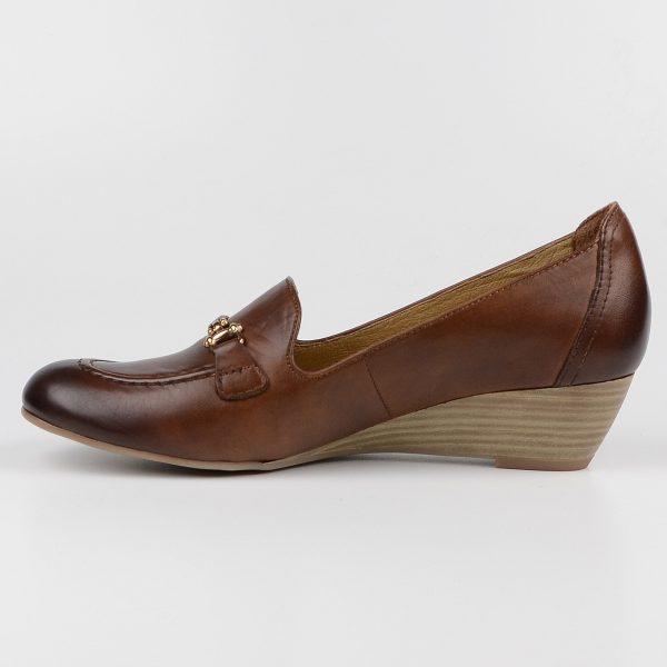 Туфлі Caprice 9-24300-22/305 #4