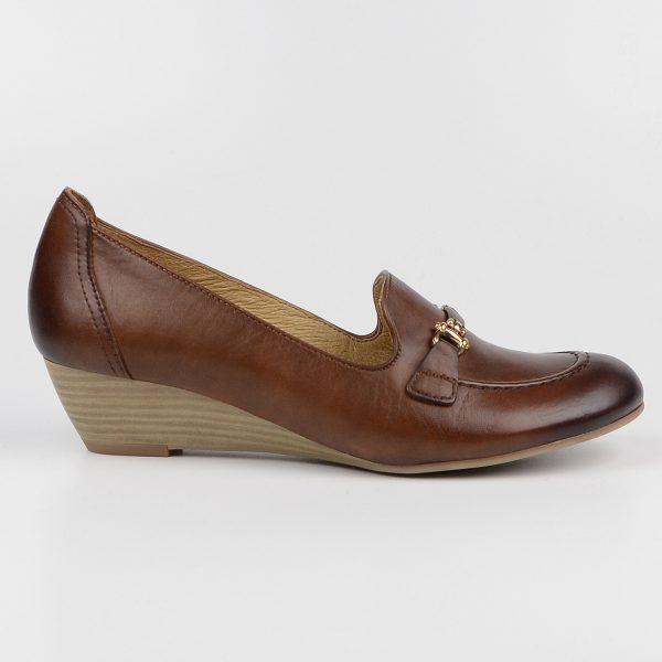 Туфлі Caprice 9-24300-22/305 #3