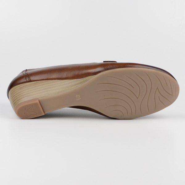 Туфлі Caprice 9-24300-22/305 #6