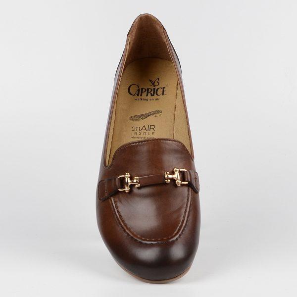 Туфлі Caprice 9-24300-22/305 #5