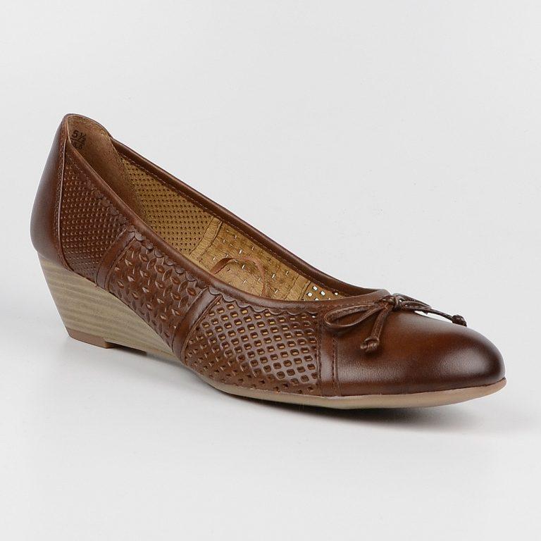 Туфлі Caprice 9-22501-22/305 #1