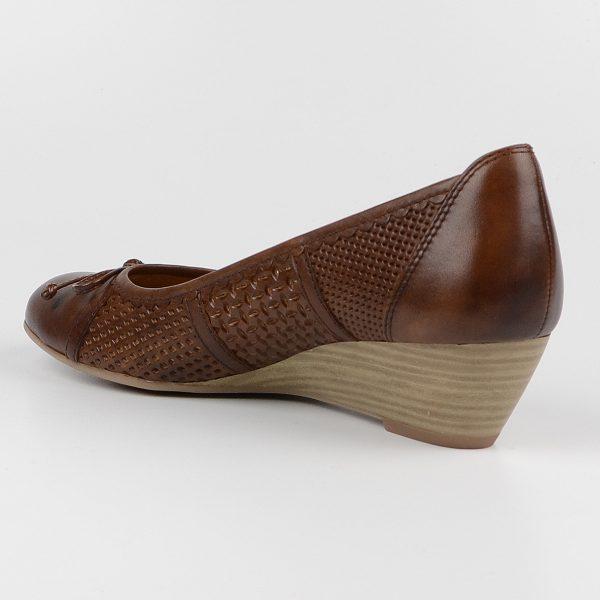 Туфлі Caprice 9-22501-22/305 #2