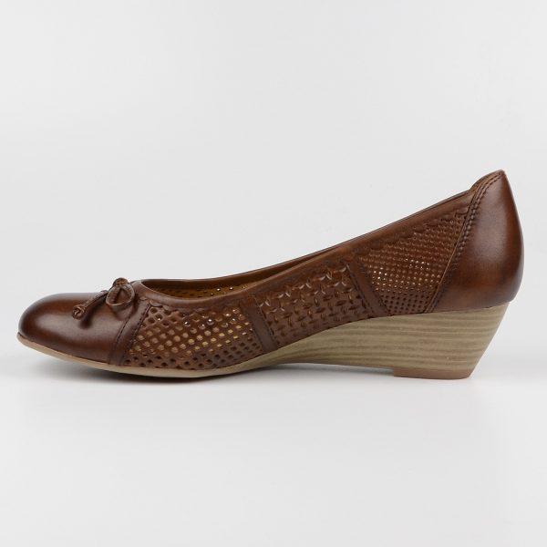 Туфлі Caprice 9-22501-22/305 #4