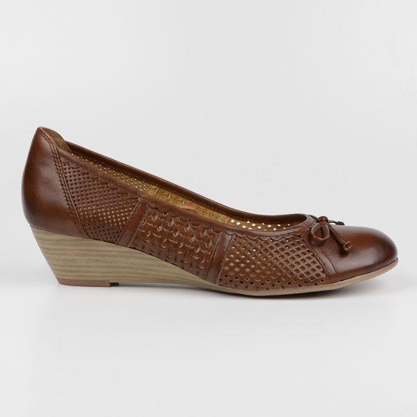 Туфлі Caprice 9-22501-22/305 #3
