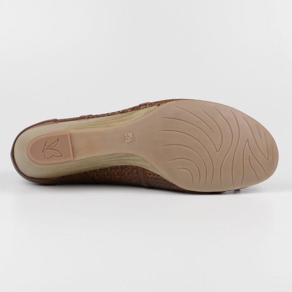 Туфлі Caprice 9-22501-22/305 #6