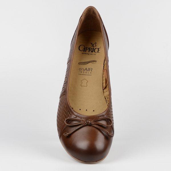 Туфлі Caprice 9-22501-22/305 #5
