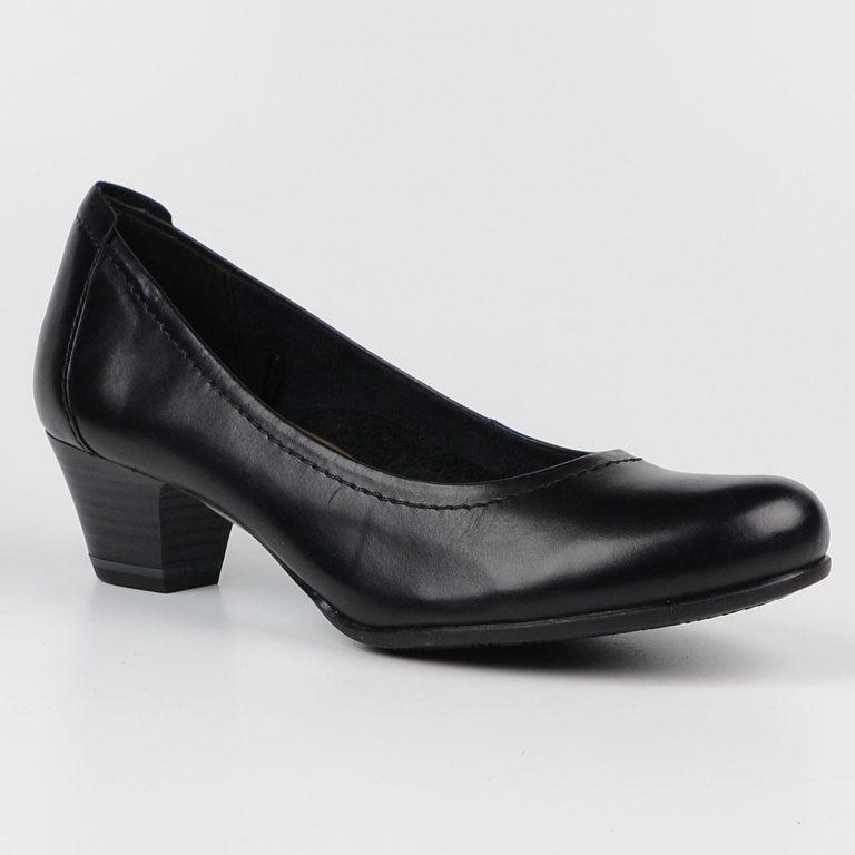Туфлі Tamaris 1-22302-22/001 #1