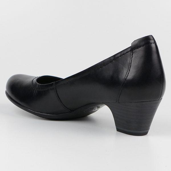 Туфлі Tamaris 1-22302-22/001 #2