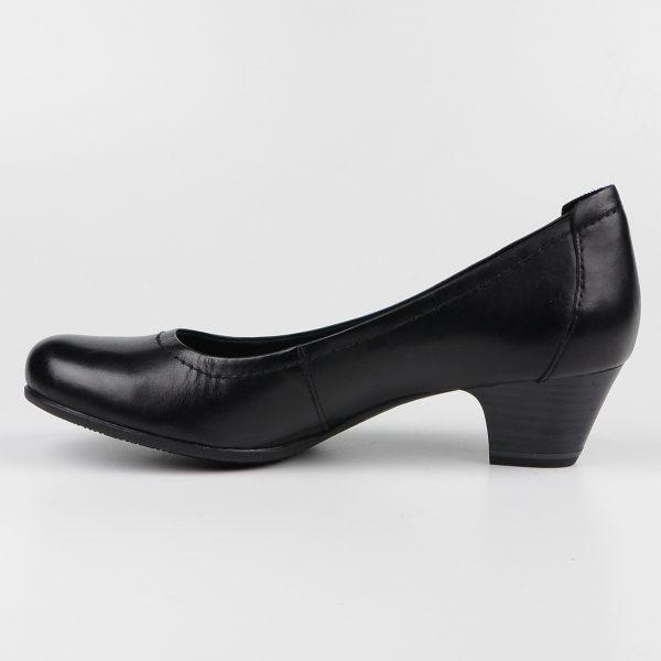 Туфлі Tamaris 1-22302-22/001 #4