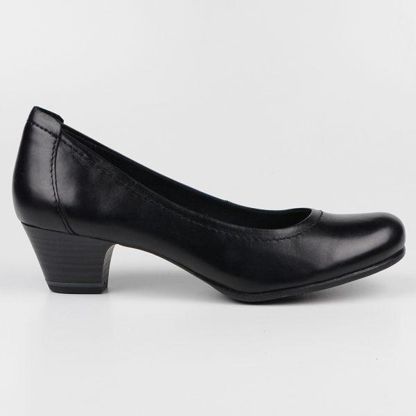 Туфлі Tamaris 1-22302-22/001 #3