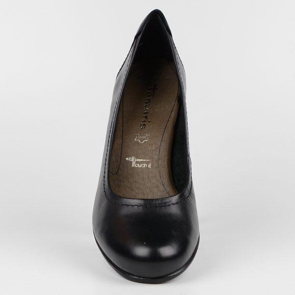 Туфлі Tamaris 1-22302-22/001 #5