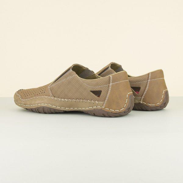 Туфлі Rieker 06387-64 #2