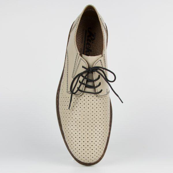 Туфлі Rieker 13027-60 #5
