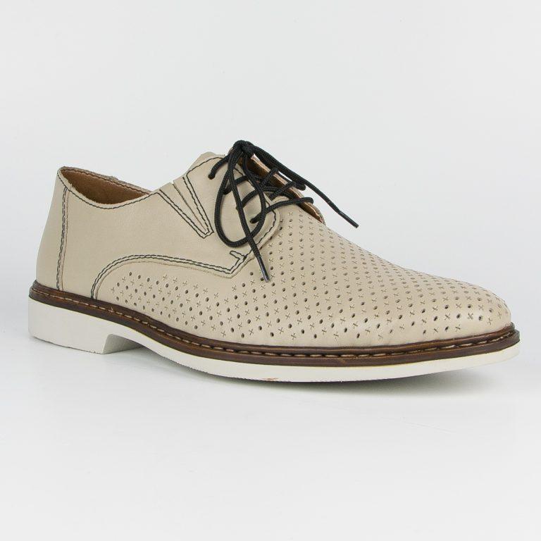 Туфлі Rieker 13027-60 #1