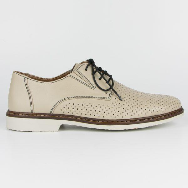 Туфлі Rieker 13027-60 #3