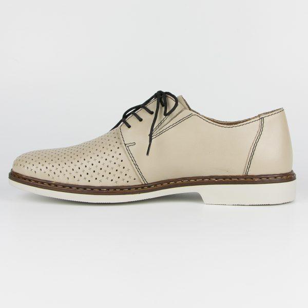 Туфлі Rieker 13027-60 #4