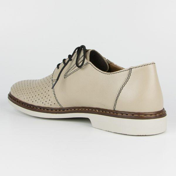 Туфлі Rieker 13027-60 #2