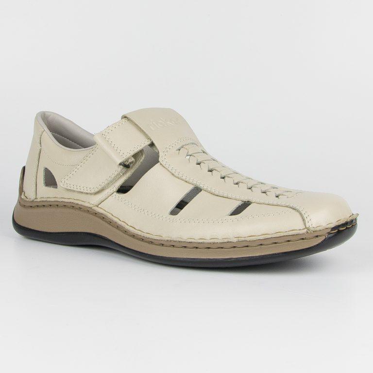 Туфлі Rieker 05296-60 #1