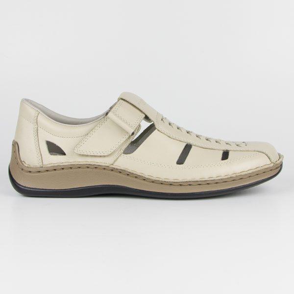 Туфлі Rieker 05296-60 #3