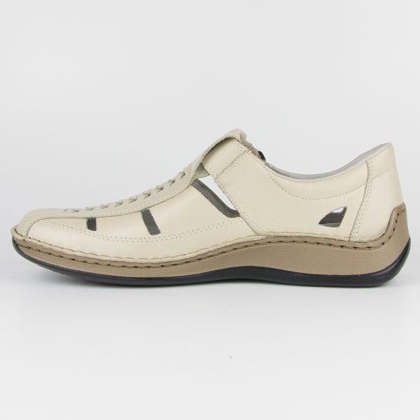 Туфлі Rieker 05296-60 #4