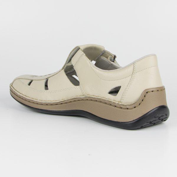 Туфлі Rieker 05296-60 #2