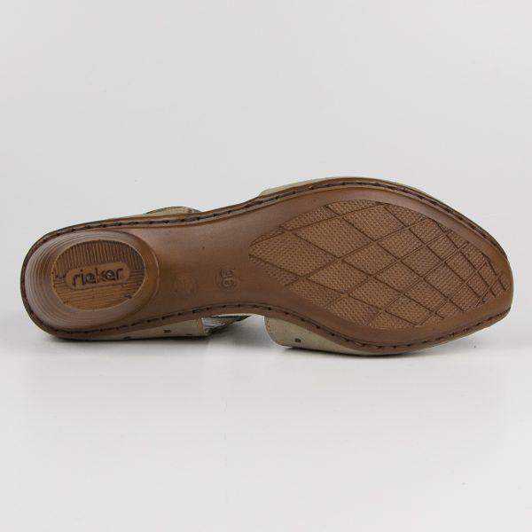 Туфлі Rieker 43758-60 #6
