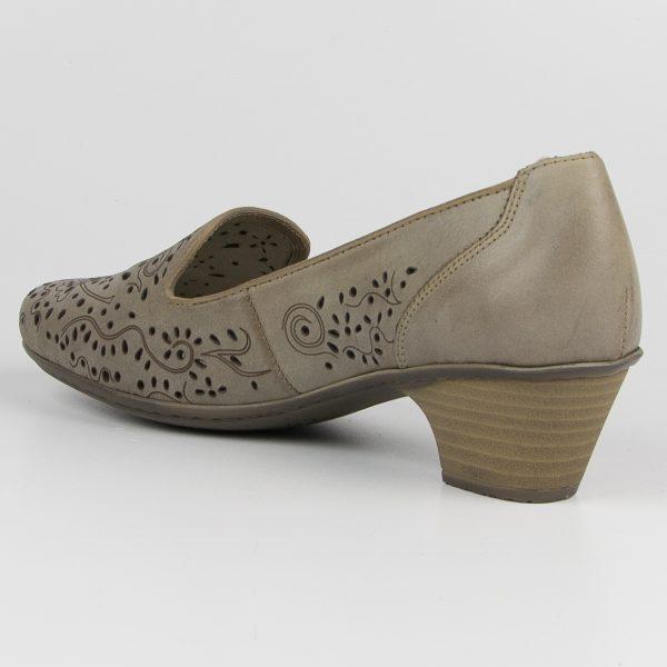 Туфлі Rieker 42355-62 #2