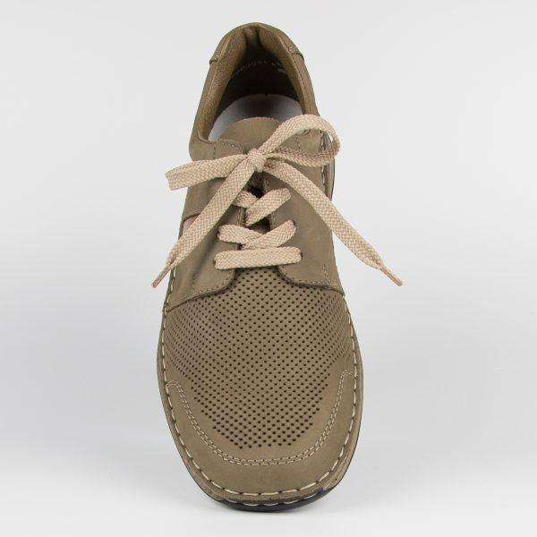 Туфлі Rieker 05205-60 #5