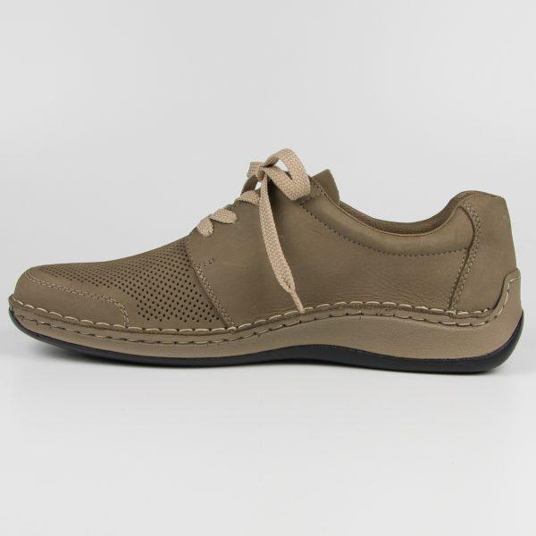 Туфлі Rieker 05205-60 #4