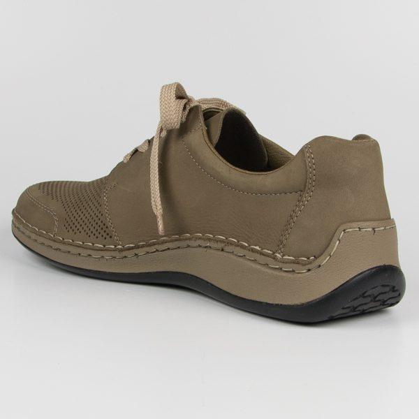 Туфлі Rieker 05205-60 #2
