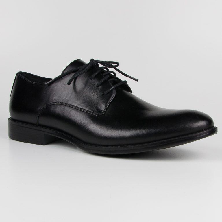 Туфлі Rieker B0020-00 #1