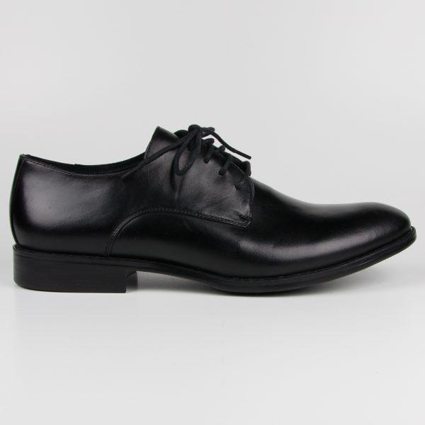 Туфлі Rieker B0020-00 #4