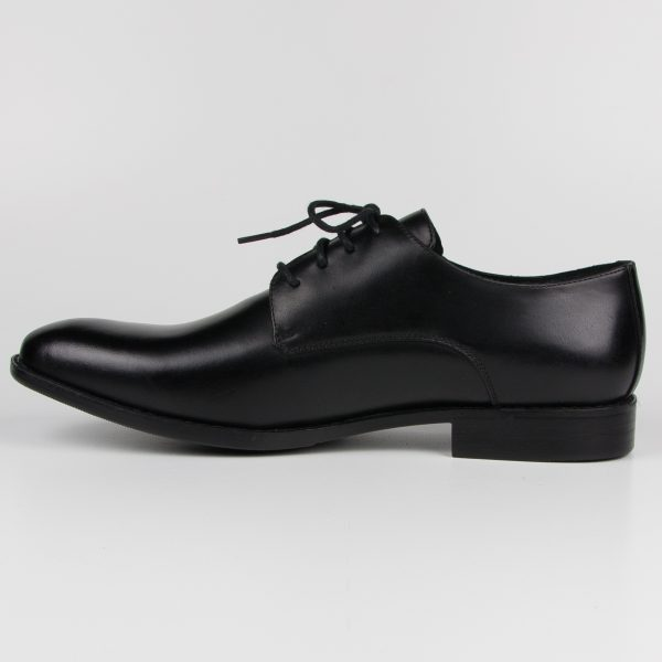 Туфлі Rieker B0020-00 #3