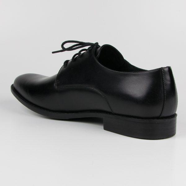 Туфлі Rieker B0020-00 #2
