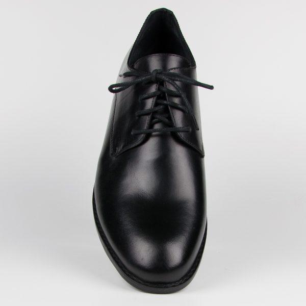 Туфлі Rieker B0020-00 #5