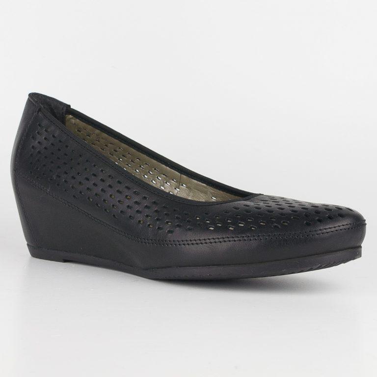 Туфлі Rieker L4765-01 #1
