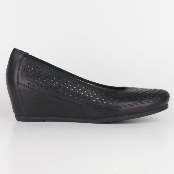 Туфлі Rieker L4765-01 #3