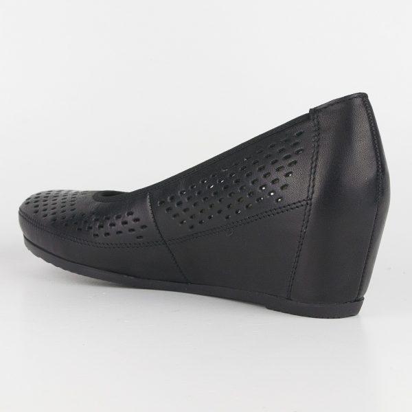 Туфлі Rieker L4765-01 #2