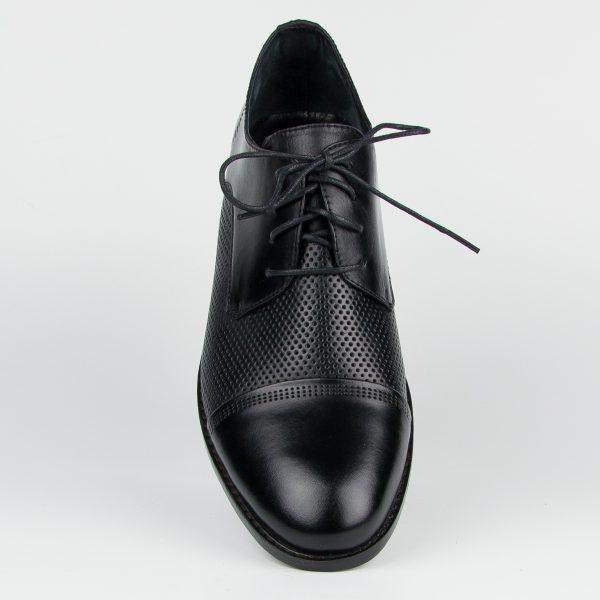 Туфлі Rieker B0015-00 #5