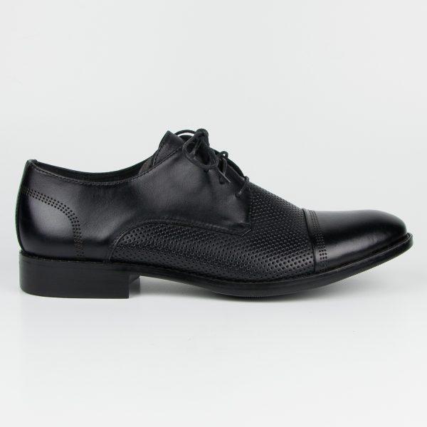 Туфлі Rieker B0015-00 #3