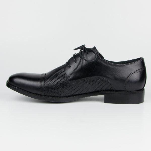Туфлі Rieker B0015-00 #4