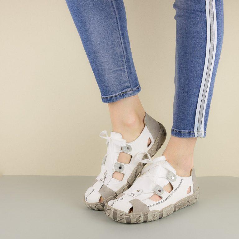 Туфлі Rieker  L0325-80 #1