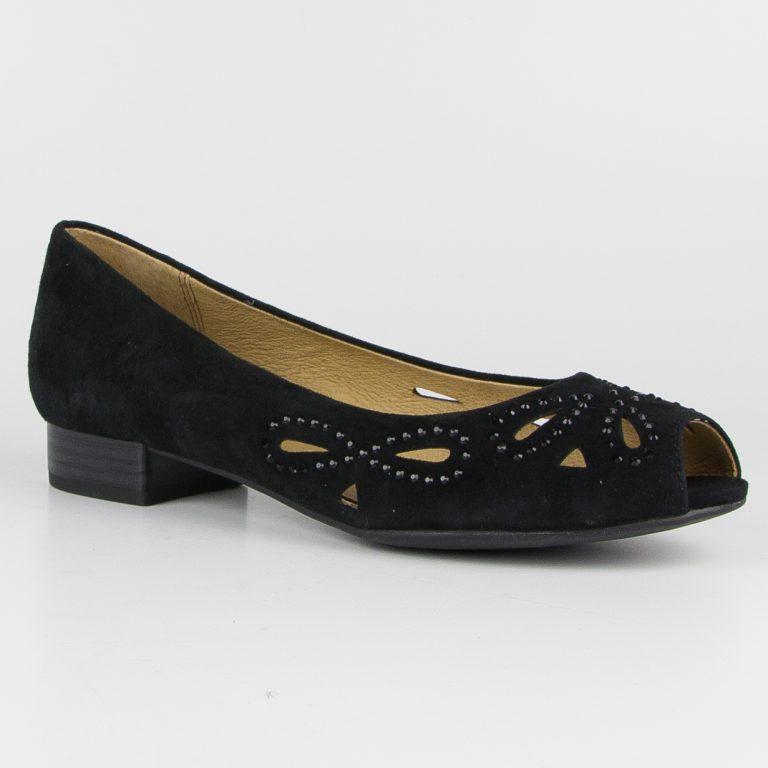 Туфлі Caprice 9-29101-22/004 #1