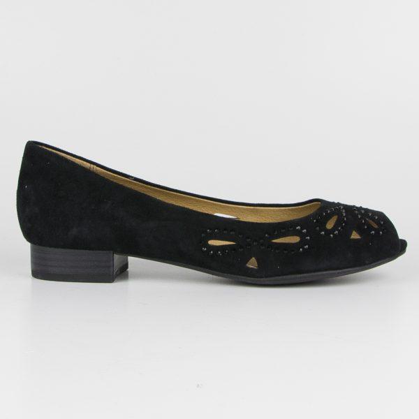 Туфлі Caprice 9-29101-22/004 #3
