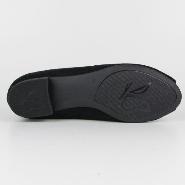 Туфлі Caprice 9-29101-22/004 #6
