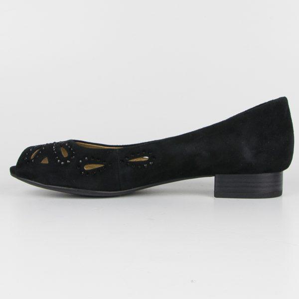 Туфлі Caprice 9-29101-22/004 #4