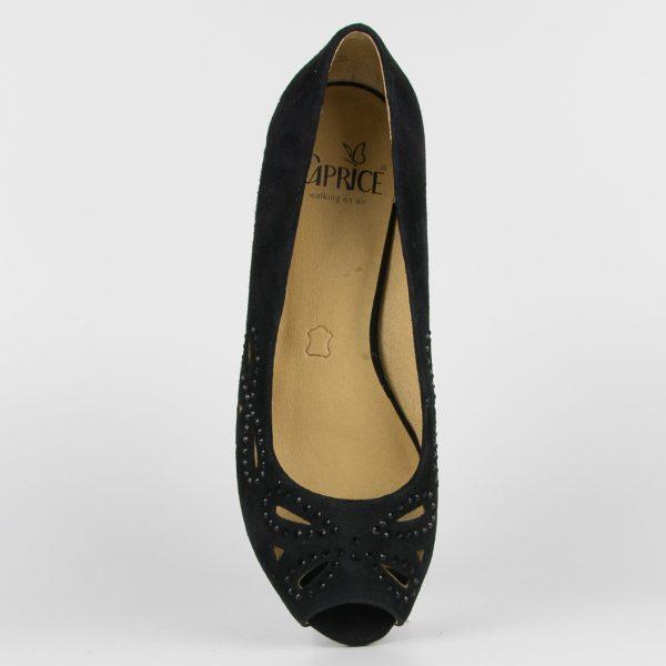 Туфлі Caprice 9-29101-22/004 #5