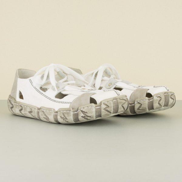 Туфлі Rieker  L0325-80 #2